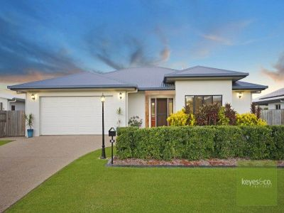 11 Riverwood Drive, Idalia