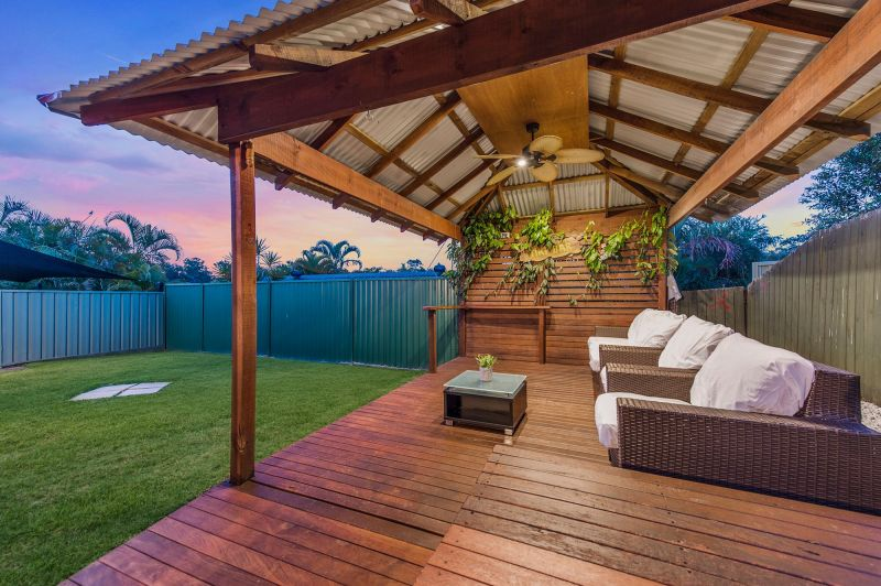 THIS REMARKABLE PROPERTY OFFERS SO MUCH BANG FOR YOUR BUCK!