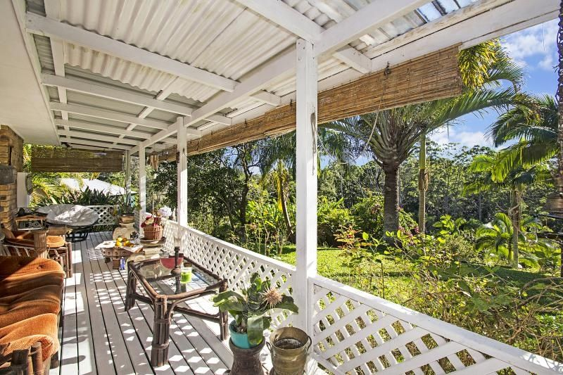 74-78 Sudholz Road, Verrierdale QLD 4562