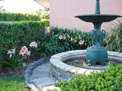 Manenti Quinlan Amp Associates Sold Property Sold Price