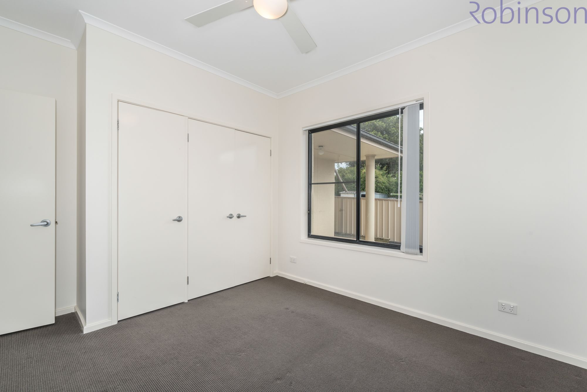 18A Fellowes Street, Merewether
