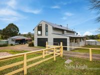 2248 Melba Highway Dixons Creek, Vic