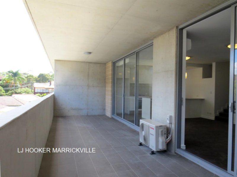 94/525 Illawarra Road, Marrickville