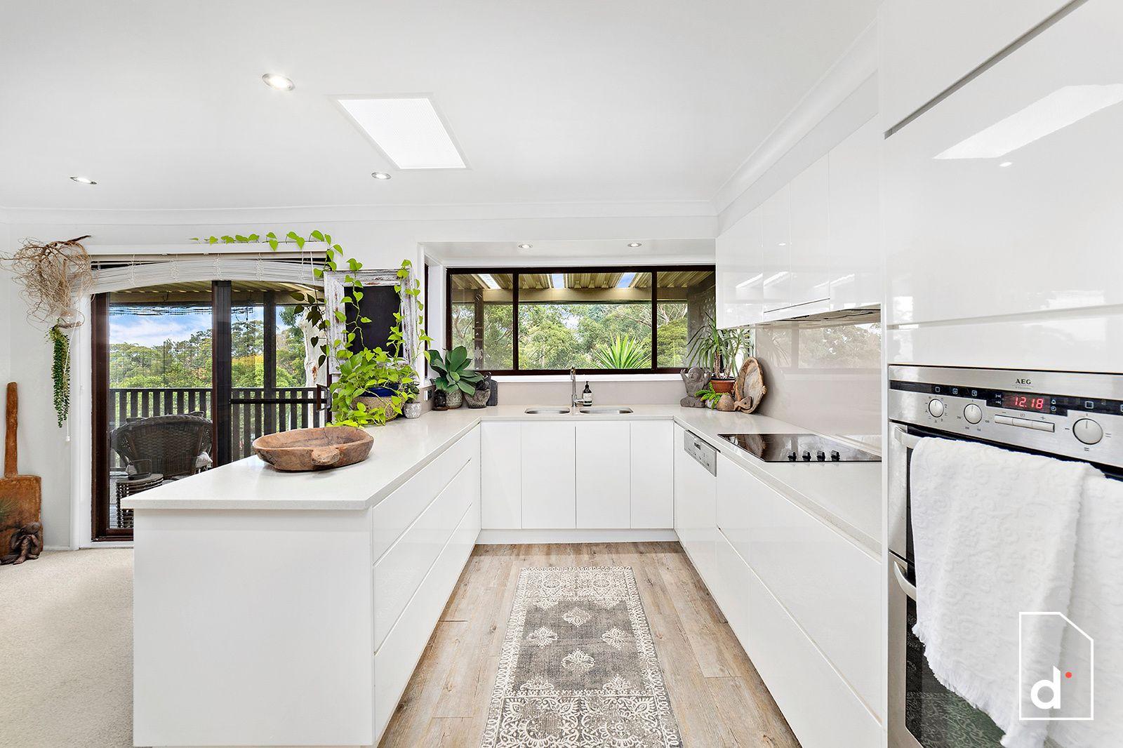42 Coxs Avenue, Corrimal NSW 2518