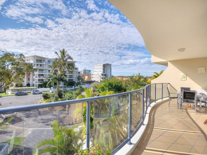 7/1-3 Ivory Place, Tweed Heads