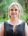 Diane Shipley
