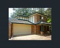 FOUR BEDROOM HOUSE IN CHATSWOOD