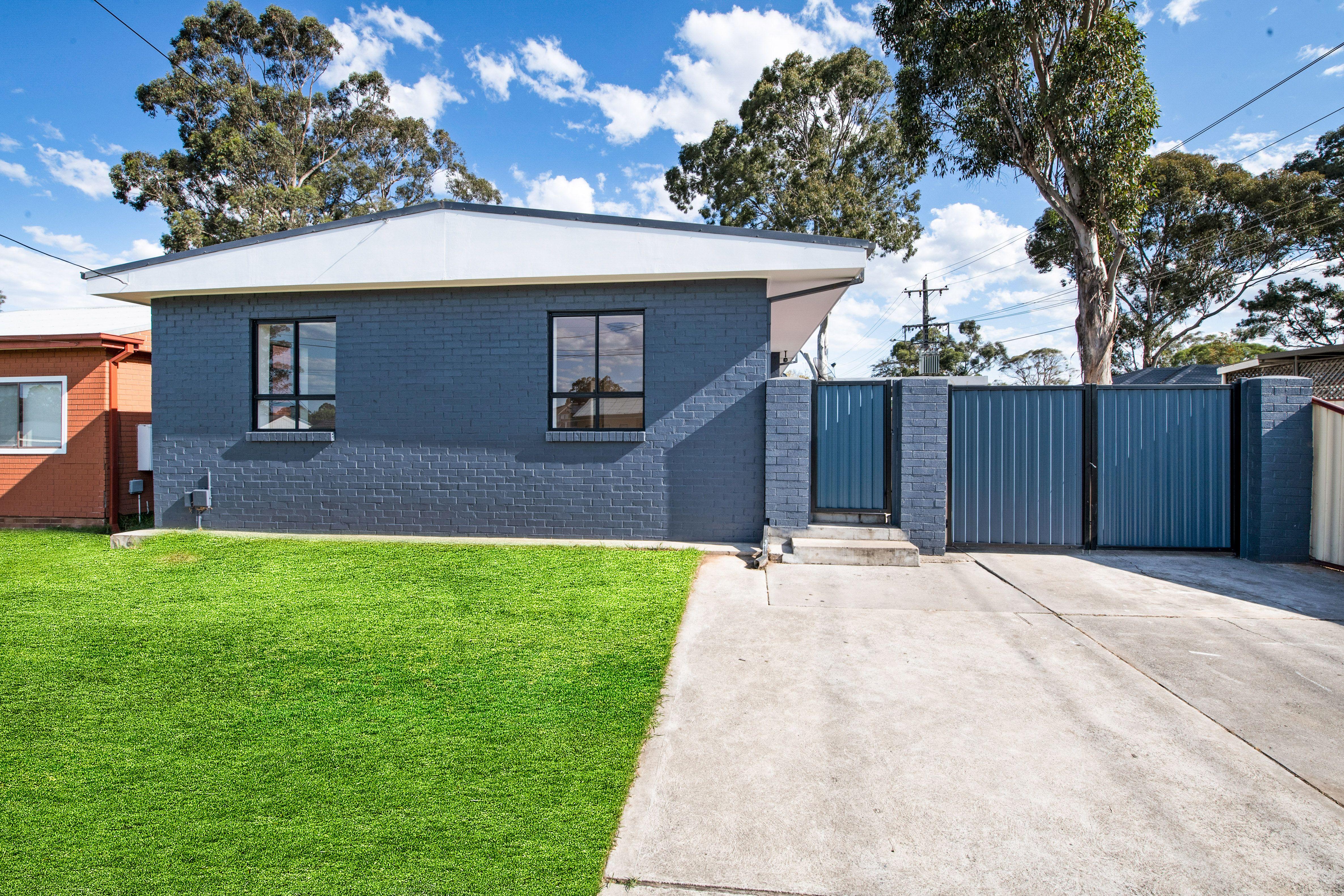 26 Killarney Avenue, Blacktown NSW 2148
