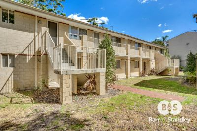 55/40 Reynolds Way, Withers