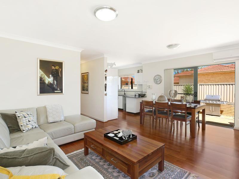 1/109-111 President Avenue, Miranda NSW 2228