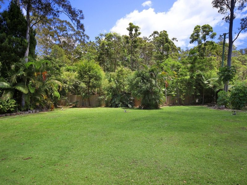 349 - 355 Sunrise Road, Doonan QLD 4562
