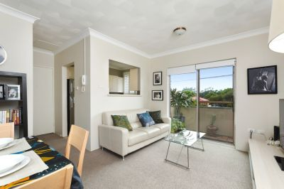 6/99 Middle Street, Kingsford