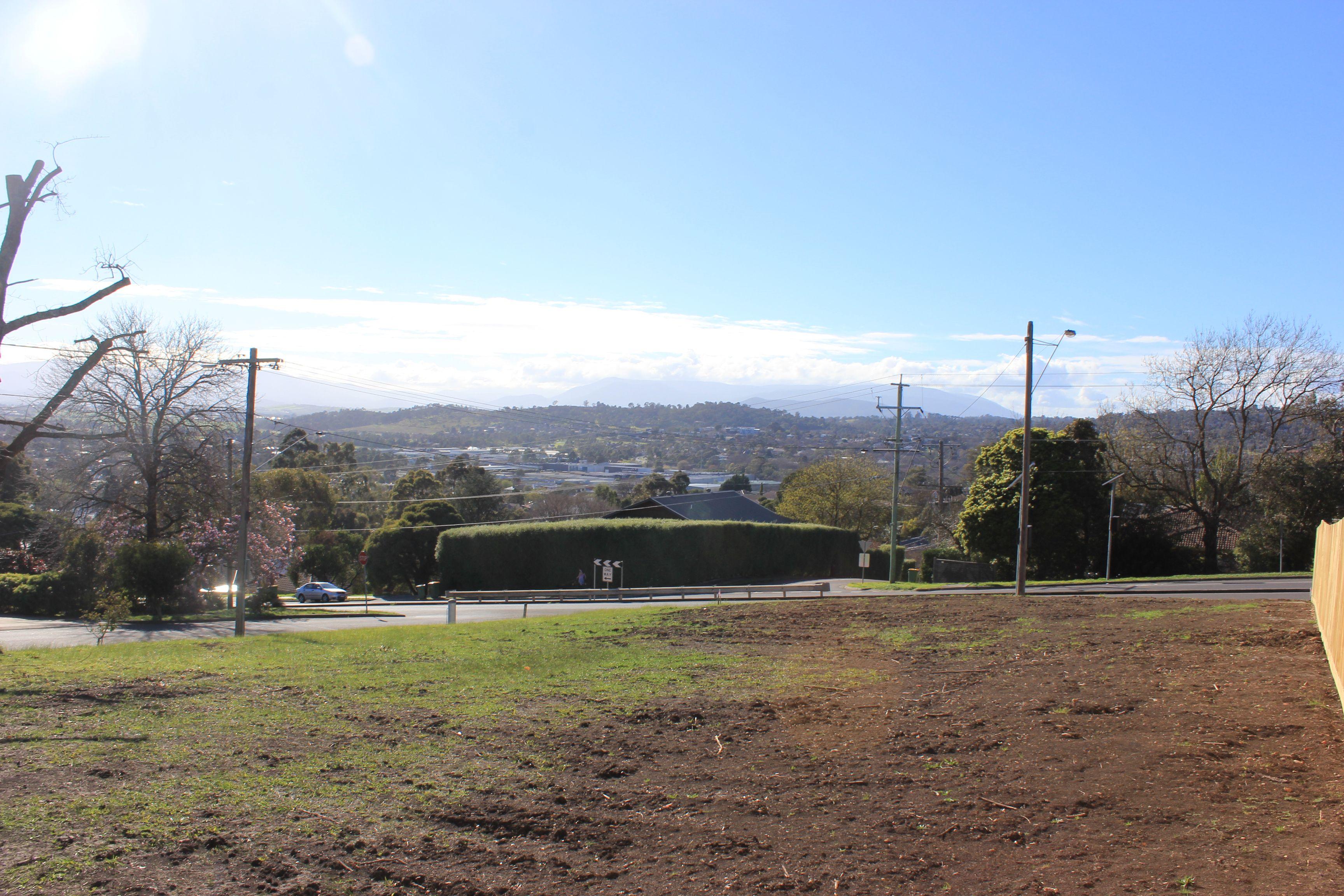 31 Victoria Road, Chirnside Park