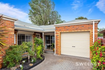Outstanding Opportunity to Secure Central Bayside Living!