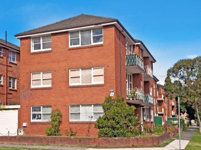 Perfect first Homebuyer Special - $380,000