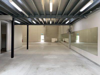 4 - 2 Phillip Court, Port Melbourne