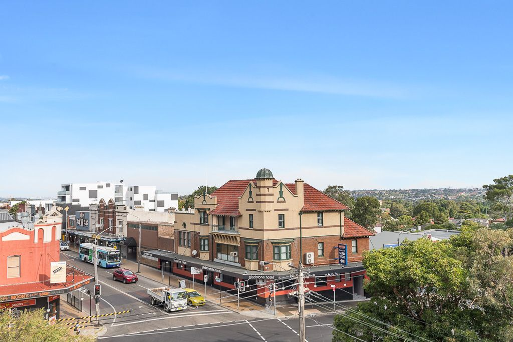 312/429-449 New Canterbury Road, Dulwich Hill
