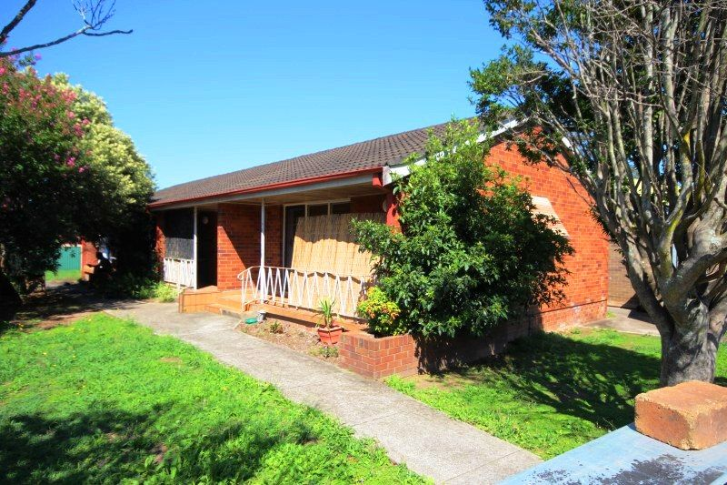 8 Callaghan Street, Ryde NSW 2112