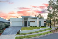 23 (Lot 1611) Senden Crescent Colebee, Nsw