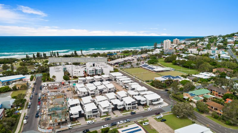 31/1808 David Low Way Coolum Beach 4573