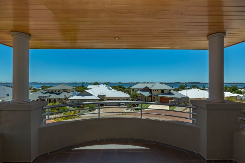 10 Chaudiere View, Australind
