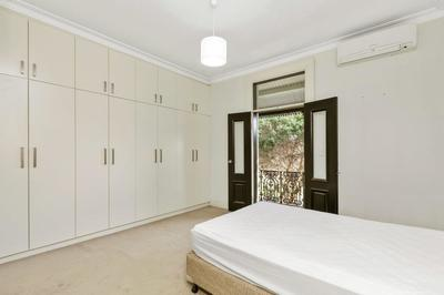 49 Station Street, Petersham