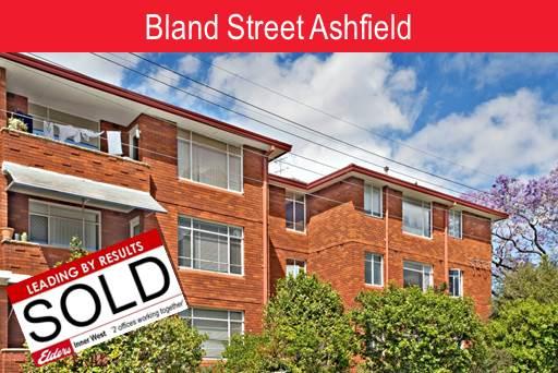 P & A Ng   Bland St Ashfield