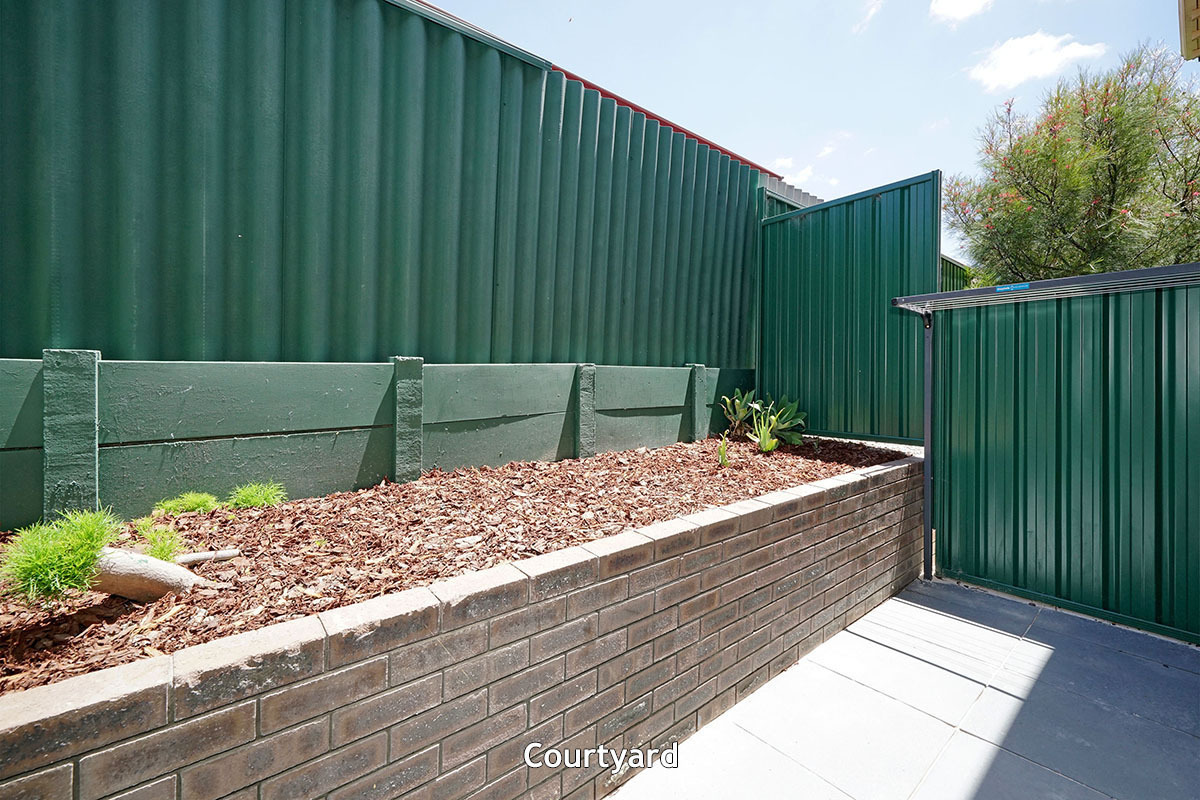 6/38 Third Avenue Mount Lawley 6050