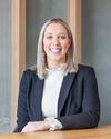 Jessie Haynes Real Estate Agent