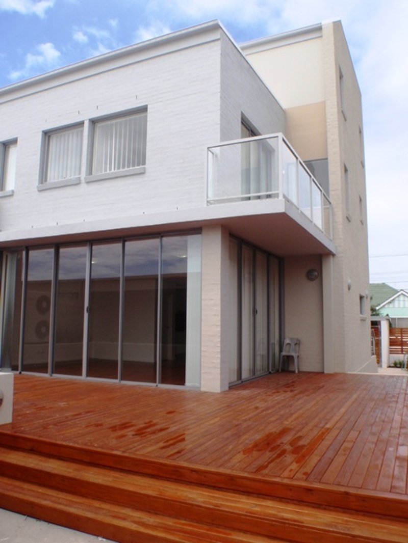 House for rent BOTANY NSW 2019 | myland.com.au