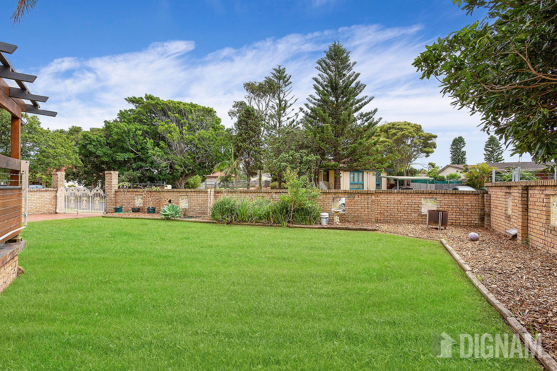 150 Scobie Crescent, Bellambi NSW
