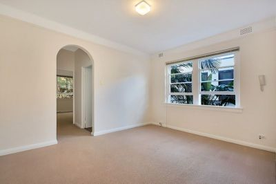 NORTH BONDI, NSW 2026