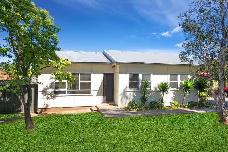 114 Solander Road, Seven Hills NSW 2147