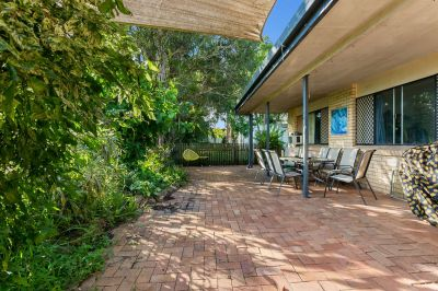 Under Contract- More Listings Needed- Buyers Waiting