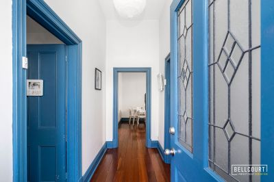 208 Loftus Street, North Perth