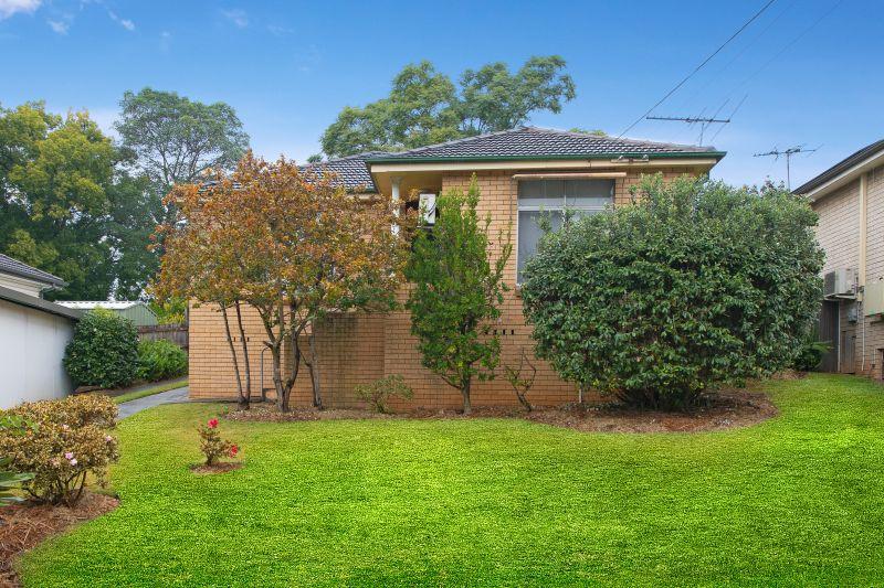 48 Northcott Road, Lalor Park NSW 2147