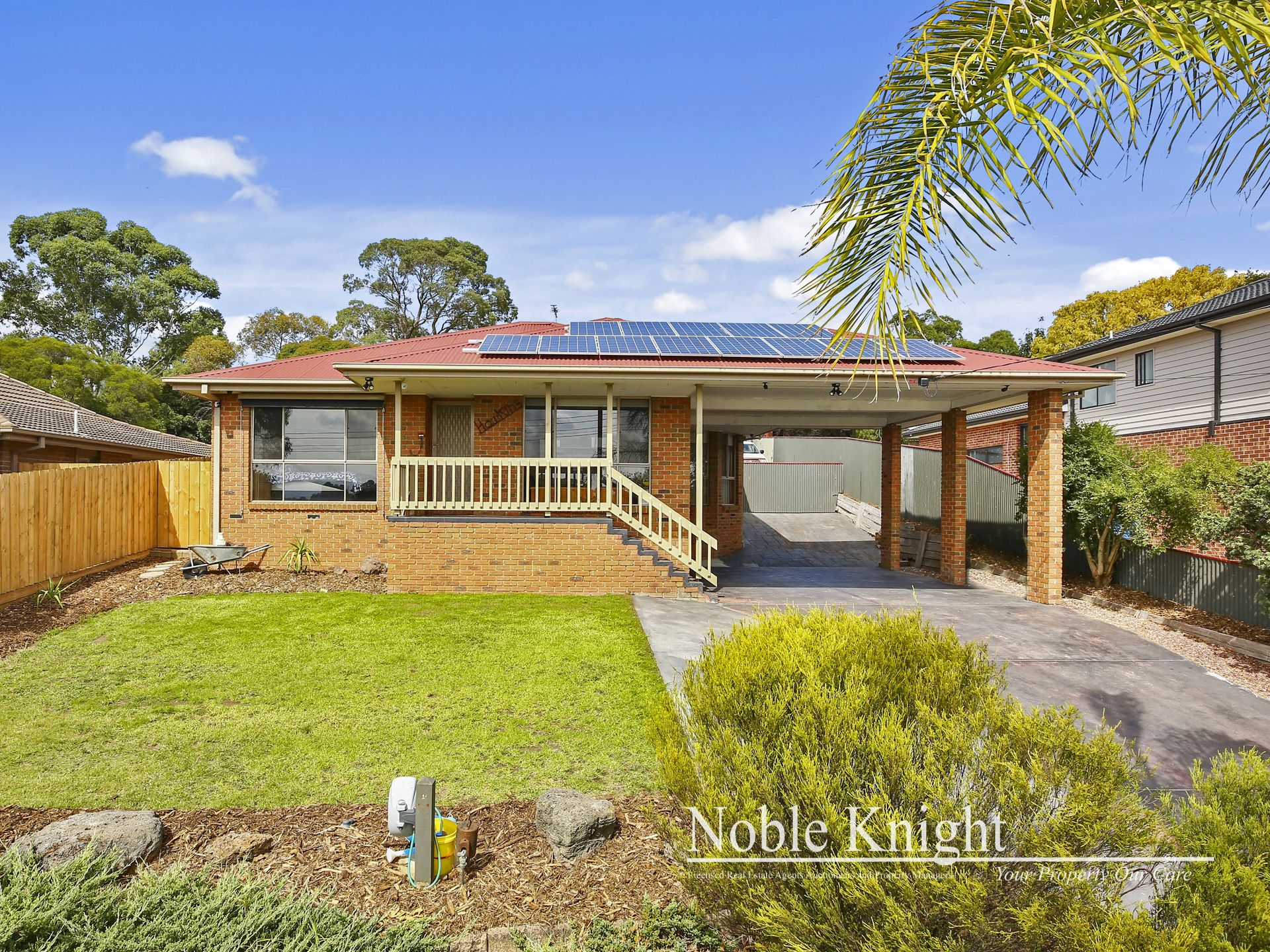 30 Garlepp Street Coldstream