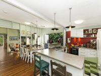 419 Walker Street Townsville City, Qld