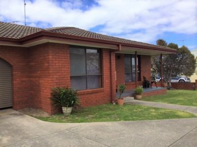 For Rent By Owner:: Geelong West, VIC 3218