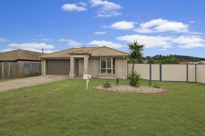 OPEN HOME CANCELLED - THIS PROPERTY HAS BEEN SOLD!