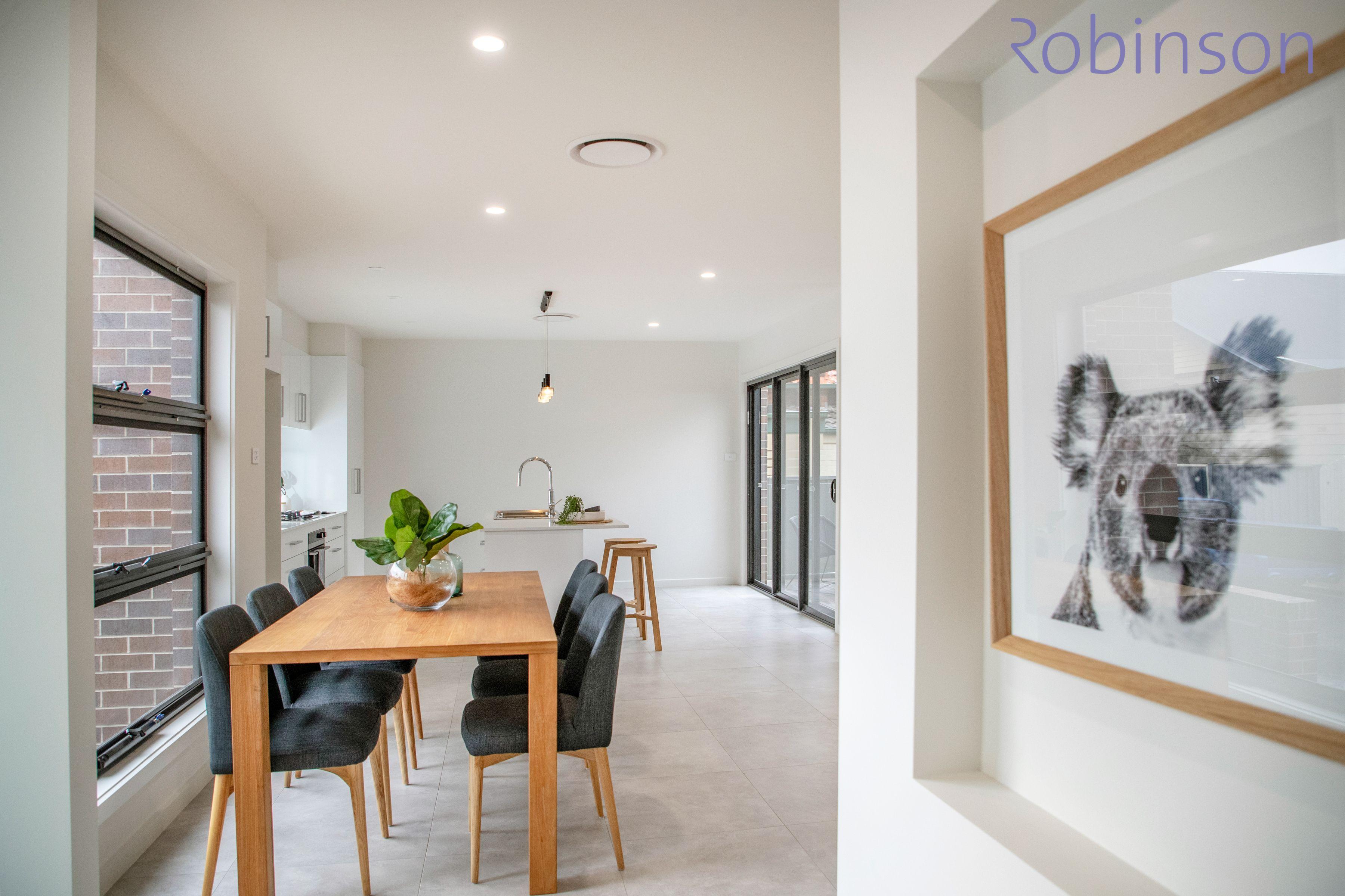 11 Torpey Place, Broadmeadow