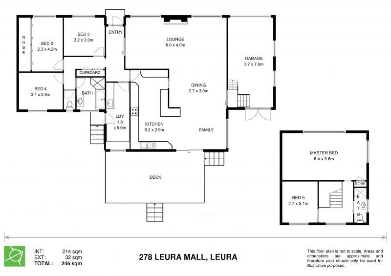 278 Leura Mall Leura 2780