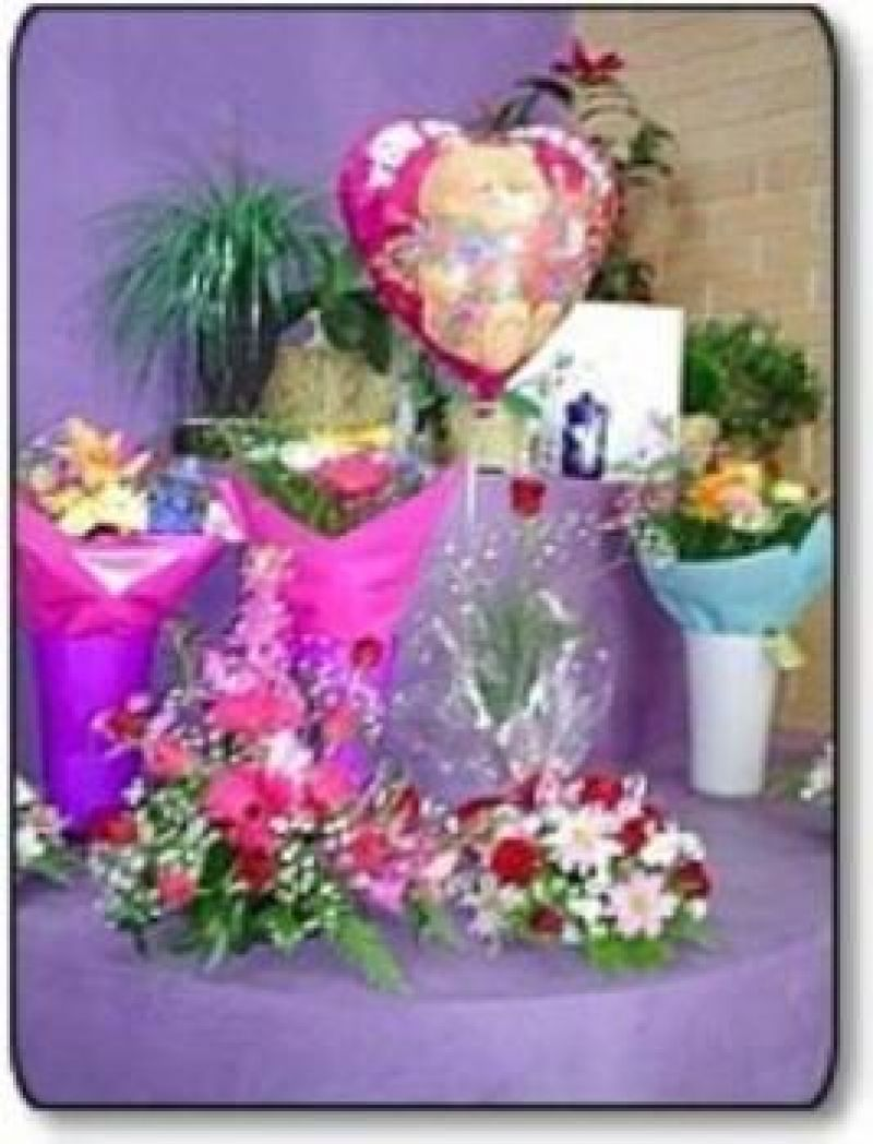 Austo's Florist - Only Florist in Tuncurry