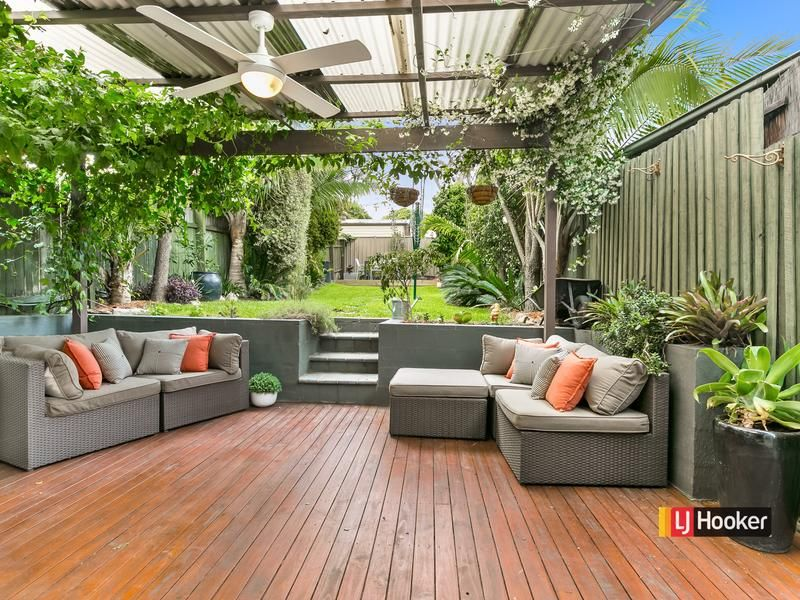50 Windsor Road, Dulwich Hill