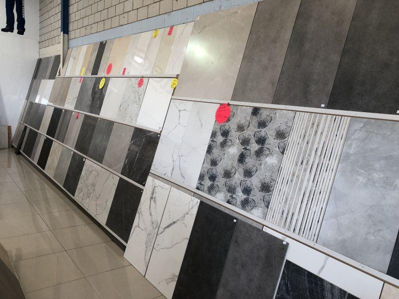 Tiles And Flooring Retail Shop - South East Melbourne, Huge Potential