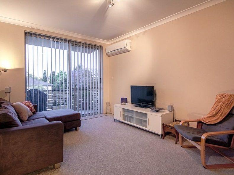 15/58 Burlington Road, Homebush NSW 2140
