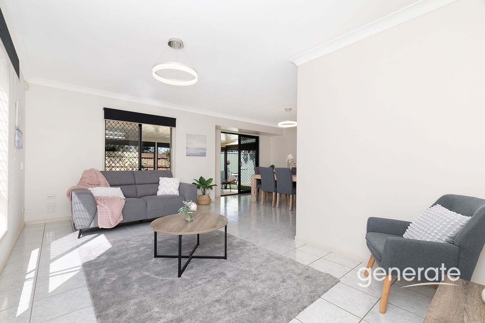 20 Gannet Circuit, North Lakes QLD 4509