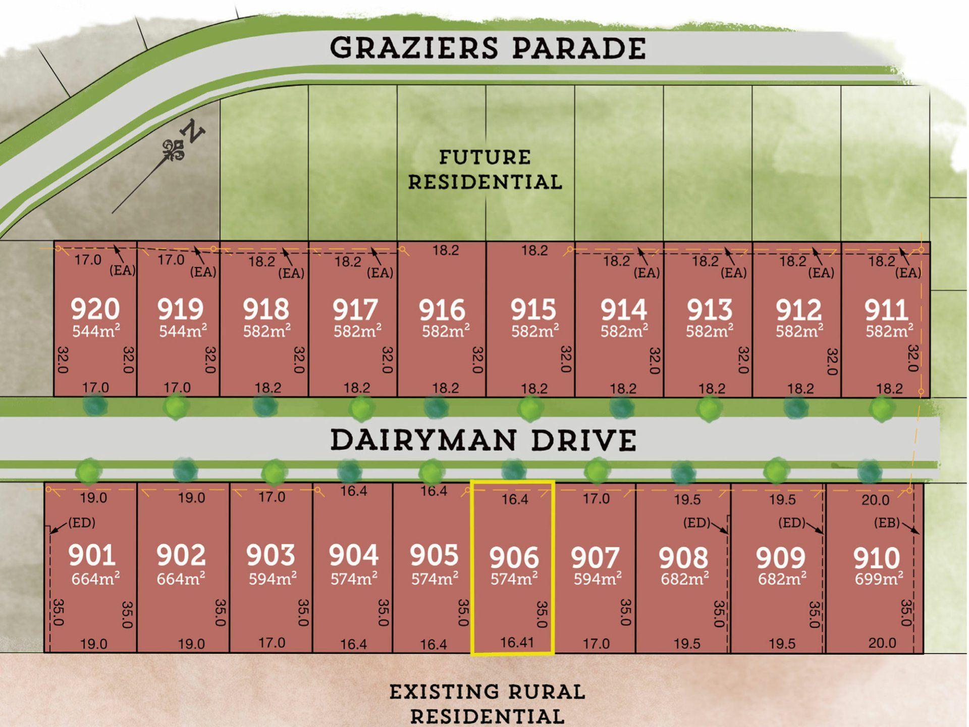 906 Dairyman Drive RAYMOND TERRACE 2324