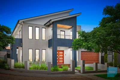 Location To Live The Luxurious Lifestyle!