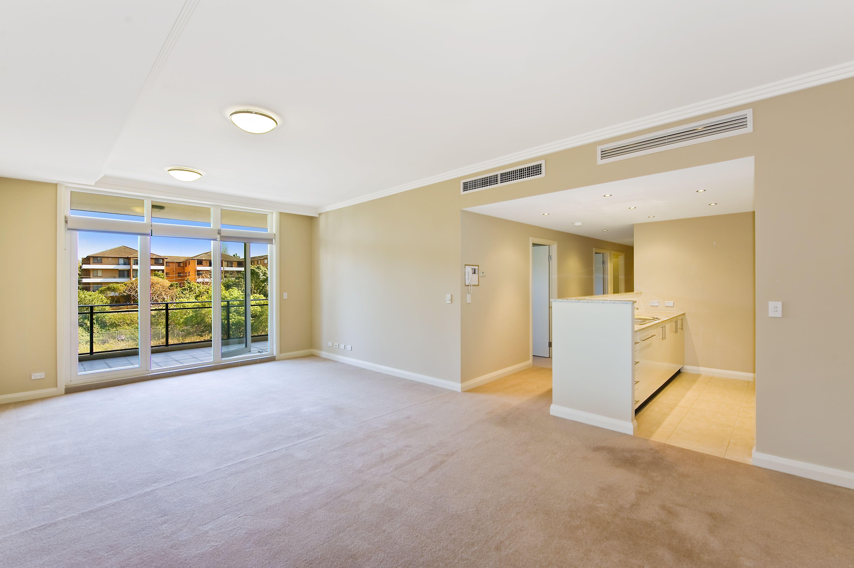 16/25 Angas Street, Meadowbank NSW 2114